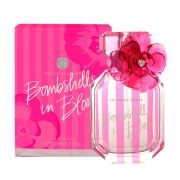 79-67047-parfemovana-voda-victoria-secret-bombshells-in-bloom-100ml-w