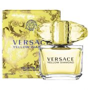 80-25450-24690-toaletni-voda-versace-yellow-diamond-90ml-w