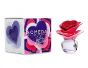 80-28984-28983-parfemovana-voda-justin-bieber-someday-100ml-w
