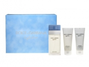 80-8398-toaletni-voda-dolce-and-gabbana-light-blue-100ml-w-kazeta-edt-100ml-100ml-telovy-krem-100ml-sprchovy-gel