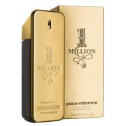 82-14737-8899-toaletni-voda-paco-rabanne-1-million-50ml-m