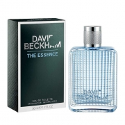 82-36916-toaletni-voda-david-beckham-the-essence-50ml-m