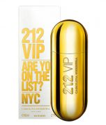 84-21960-18483-parfemovana-voda-carolina-herrera-212-vip-50ml-w
