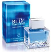 87-11870-toaletni-voda-antonio-banderas-blue-seduction-100ml-m