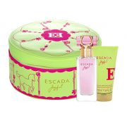 89-59183-parfemovana-voda-escada-joyful-50ml-w-kazeta-edp-50ml-50ml-telove-mleko
