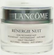 8977-renergie-nuit-anti-wrinkle-0