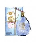 90-23192-toaletni-voda-diesel-fuel-for-life-denim-collection-femme-75ml-w