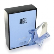 92-3592-3581-parfemovana-voda-thierry-mugler-angel-50ml-w-napln