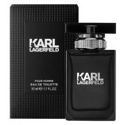 92-55409-toaletni-voda-lagerfeld-karl-lagerfeld-for-him-30ml-m