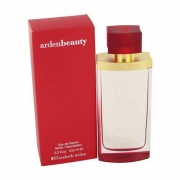 93-1354-parfemovana-voda-elizabeth-arden-beauty-50ml-w