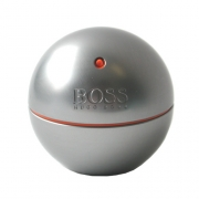 93-hugo-boss-boss-in-motion-m