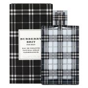 95-4444-194-toaletni-voda-burberry-brit-50ml-m