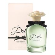 95-50366-50364-parfemovana-voda-dolce-and-gabbana-dolce-30ml-w