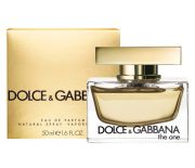 98-1287-1286-parfemovana-voda-dolce-and-gabbana-the-one-50ml-w