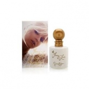 98-18865-parfemovana-voda-jessica-simpson-fancy-love-100ml-w