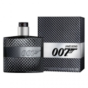 98-35753-35752-toaletni-voda-james-bond-007-james-bond-007-30ml-m